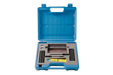 OFF ROAD AGRICULTURAL COMMERCIAL VEHICLE TYRE REPAIR TOOL KIT inc PLUGS
