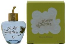 Lolita Lempicka by Lolita Lempicka for Women Miniature EDP Perfume Splash 0.17