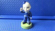 Carlton kids Airman limited edition 285 of 5000 mint first quality