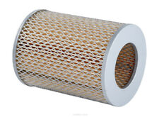 Air Filter Ryco A209 for NISSAN NOMAD URVAN VANETTE