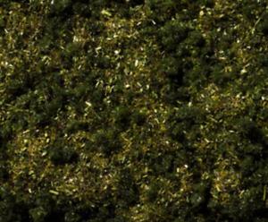 Noch N08350 Static Grass Forest Floor Grass 2.5mm 20g
