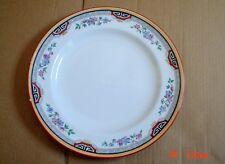 Minton JAPANESE KEY Dinner Plate Circa 1870