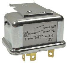 Starter Relay Standard SR112T