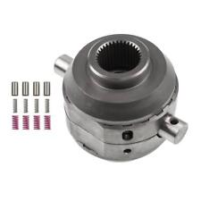 Powertrax Differential 2620-LR; Lock Right