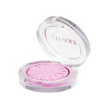 Clinique Cheek Pop 15 Pansy Pop 0.12oz, 3.5g Makeup Face