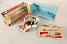 Solido 16, FERRARI DAYTONA, Mint in Box #ab733