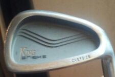 King Snake #9 Iron Oversize Steel Right