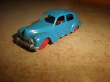 Old 1/87 Vintage Jouef   Peugeot 203        excellent (06-080)