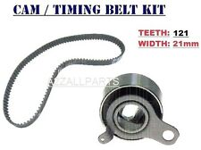 FOR TOYOTA AVENSIS 1.8 97 98 99 2000 CAM TIMING BELT KIT SET 1762CC AT221 7A-FE