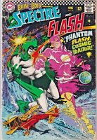 BRAVE AND BOLD#72 GD/VG 1967 DC SILVER AGE COMICS