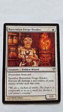 1x BURRENTON FORGE-TENDER - Rare - Event Deck - MTG - NM - Magic the Gathering