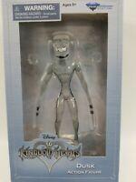 Diamond Select Disney Kingdom Hearts Dusk Action Figure NEW