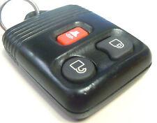 keyless entry remote control 2006 2007 06 07 Ford F250 transmitter alarm key fob