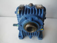 Cone Drive Power Transmission 10:1 Ratio SHU76A120-3