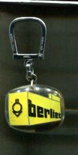 BOURBON PORTE CLEF BERLIET