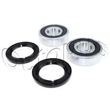 Caltric Rear Wheel Axle Hub for Yamaha 2Hr-25383-01-00 2Hr-25383-00-00