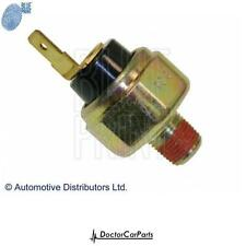 Oil Pressure Switch for MAZDA 626 2.5 92-97 KL GE Hatchback Petrol ADL