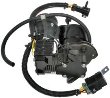 Suspension Air Compressor Dorman 949-034