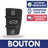 Membrane 3 Boutons Caoutchouc pour Clé Plip Télécommande Audi A1 A3 A4 A5 TT Q7