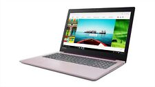 "Lenovo ideapad 330 15.6"" Laptop, Windows 10, Intel Celeron N4000 Dual-Core Proce"