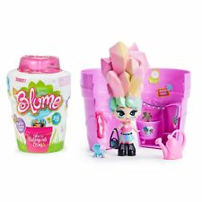 Blume Dolls Blind Pack - Series 1