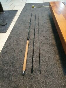 MAP CFS medium power  Waggler commercial fishery specialist  13ft match fishing