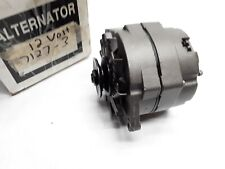 Alternator 7127-3 12V Delco-Remy OEM NEW GMC Jeep Chevrolet Buick Fast shipping