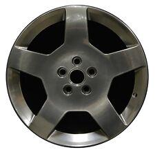 """18"""" Chevrolet Cobalt 05 06 07 08 09 10 Factory OEM Rim Wheel 5216 5270 Hyper"""