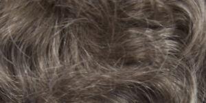 Medium Lace Front Monofilament Rosie By Jon Renau Straight Blonde Red Grey Wigs