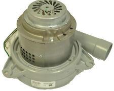 Ametek Lamb Vacuum Cleaner Motor L-115937