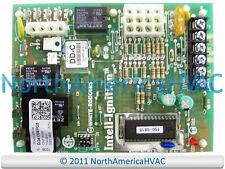50A65-480 - White Rodgers Furnace Control Circuit Board