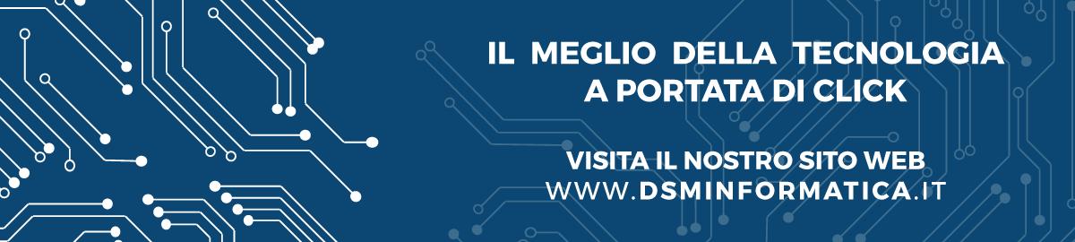 DSM Informatica