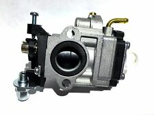 CARBURETOR MOTOVOX MVS10 GAS POWERED SCOOTER 43CC 49CC MOTOVOX PART NUMBER 13218