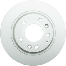 Disc Brake Rotor fits 2006-2010 Mercury Milan  MFG NUMBER CATALOG