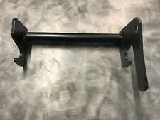 Mount Latch For Deck 266GMS New Holland AME451930B