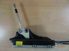 Mini R55 R56 R57 R58 R59 2753169 Parrilla Cables Schalthebelgestänge