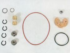 NEW S200 Repair Kit Caterpillar 7.0L 3116 3126 John Deere 8.1L 6081H 318382