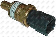 Santech Coolant Temperature Sensor