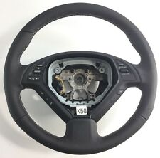48430-1VW2A  Infiniti G37 Steering Wheel NEW OEM!!  484301VW2A