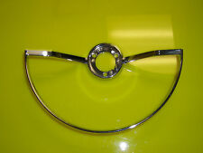 STEERING WHEEL HORN RING