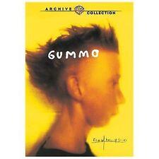 Gummo (DVD, 2013)
