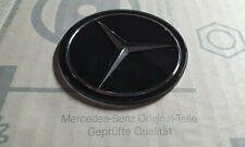 /655/ Mercedes-Benz Emblem Stern Firmenzeichen Lenkrad  W107 W123 W124 W126 W201