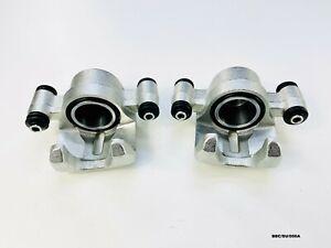 2 x Front Brake Caliper  For SUZUKI  JIMNY (SN, SJ) 1998+   BBC/SU/006A