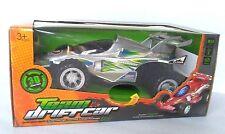 Race Car Cross Country Team Drift Race Car With Sound 3 D Lights Age 3 up