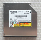 Blu Ray BD-ROM DVD/CD-RW SATA Drive CT40N for Dell XPS 15 L501x L502X Tray load