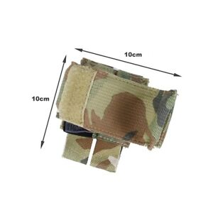 TMC Slung Weapon Catch Version 2 (Multicam) TMC3261-MC