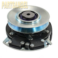 Electric PTO Clutch For John Deere AM126100 LX280 LX288 LX289 G999-Upgraded