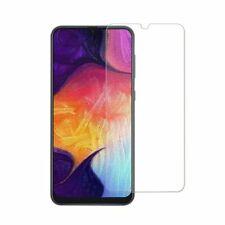 2x Samsung Galaxy A40 Panzerfolie Schutz Folie Hartglas Displayschutz Tempered