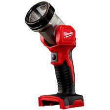 Milwaukee 2735-20 M18 Cordless LED Work Light 18v