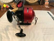 Vintage>Phantom Miraclecast 110B Fishing Reel.